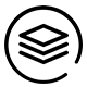 disan方xian代物流平台系统-3PL